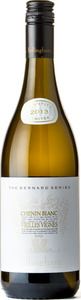 Bellingham The Bernard Series Old Vine Chenin Blanc 2013 Bottle