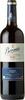 Wine_62104_thumbnail