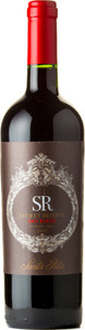 Santa Rita Secret Reserve Red Blend 2012 Bottle