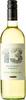 Winzer Krems Sandgrube 13 Grüner Veltliner 2013 Bottle