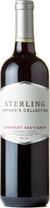 Sterling Vintner's Collection Cabernet Sauvignon 2011, Central Coast, California