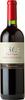 Wine_67419_thumbnail