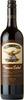 Wine_67424_thumbnail
