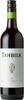 Wine_67434_thumbnail