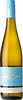 Wine_45098_thumbnail