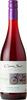 Wine_60824_thumbnail