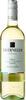 Wine_61755_thumbnail