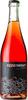 Wine_67538_thumbnail