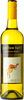 Wine_63609_thumbnail