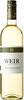 Wine_45080_thumbnail