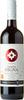 Wine_62180_thumbnail