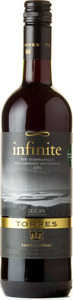 Torres Infinite 2011 Bottle