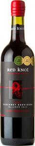 Red Knot Cabernet Sauvignon 2012, Mclaren Vale Bottle