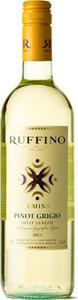 Ruffino Lumina Pinot Grigio 2013, Veneto Bottle