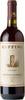 Ruffino Aziano Chianti Classico 2012, Tuscany Bottle