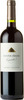 Wine_67599_thumbnail