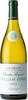 Wine_63932_thumbnail