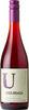 Wine_64716_thumbnail