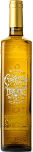 California Square Russian River Chardonnay 2012, California Bottle