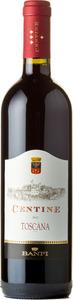 Banfi Centine 2012, Igt Toscana Bottle