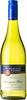 Wine_67645_thumbnail