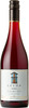Wine_67647_thumbnail