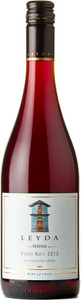 Vina Leyda Reserva Pinot Noir 2013, Leyda Valley Bottle