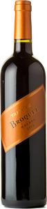 Trapiche Broquel Malbec 2012 Bottle