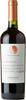 Wine_67766_thumbnail
