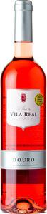 Vila Real Rosé 2013 Bottle