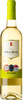 Wine_67770_thumbnail