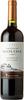 Wine_67771_thumbnail