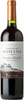 Wine_67772_thumbnail
