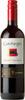 Wine_63614_thumbnail
