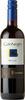 Wine_63622_thumbnail