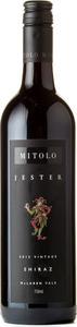 Mitolo Jester Shiraz 2012, Mclaren Vale Bottle