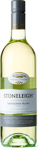 Stoneleigh Sauvignon Blanc 2013 Bottle