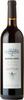 Wine_58699_thumbnail
