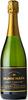 Mumm Napa Brut Prestige, Napa Valley, California Bottle
