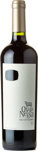Oveja Negra The Lost Barrel 2011 Bottle