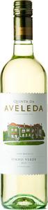 Quinta Da Aveleda Vinho Verde 2013 Bottle