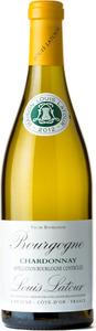 Louis Latour Bourgogne Chardonnay 2012 Bottle