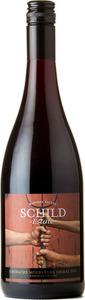 Schild Estate Gms Grenache/Mourvèdre/Shiraz 2012, Barossa Valley Bottle