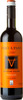 Wine_67251_thumbnail