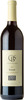 Wine_65200_thumbnail