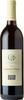 Wine_65840_thumbnail