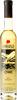 Wine_67836_thumbnail