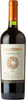 Wine_67839_thumbnail