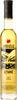 Wine_67849_thumbnail