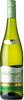 Wine_62585_thumbnail